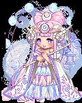 SheepieHime