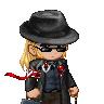 Sagitta Tempus's avatar