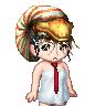 Clarinets's avatar