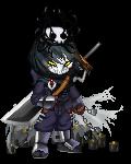 aceninja327's avatar