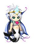 LexxiLove666's avatar