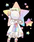 Kebree's avatar
