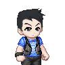 Lexitrix's avatar