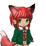 alexisneo's avatar