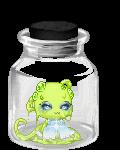Kid-Jak-A-Lynn's avatar