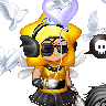 Clairi's avatar