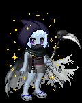 arisa44's avatar
