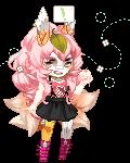 xMy-CoOkIeS-R-ToXiCx's avatar