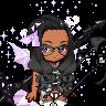 -la fleur noire-'s avatar