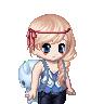 itscaarolynn's avatar