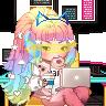 Skittiish's avatar