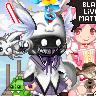 Treklink256's avatar
