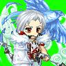 hatred_soulz's avatar