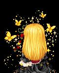 miyukixmaid