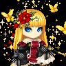 Golden Epitaph's avatar