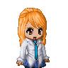ememrox96's avatar