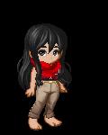 PhoKing-s Kush's avatar