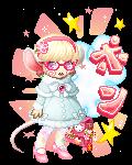 Memane's avatar