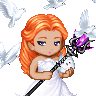 Mersi RoXtar's avatar
