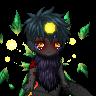 Greenfern17's avatar