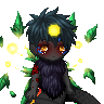 Greenfern17's avatar