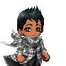 DeathStalker02's avatar