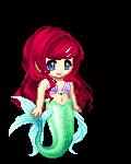 samantha515's avatar