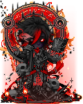 Fractured_Unity's avatar