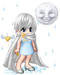 Neemerneem's avatar