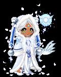 Kenai Kimara's avatar