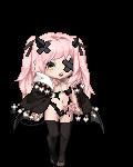 KokoPaws's avatar