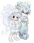 Priestess of Odd's avatar