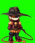 Apathetic Ape's avatar