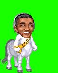 Torikonero's avatar