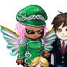 Shogu's avatar