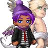 mclovin9223's avatar
