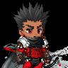 ranjan_man's avatar