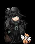 Shine On Crazy Diamond's avatar