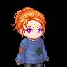 emilyywhy's avatar