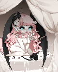 Riaxxu 's avatar