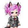 Shiro1086's avatar