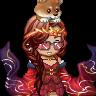 Munchen's avatar