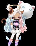 LoVeLyBuNniEFLy's avatar