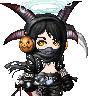 settokai's avatar