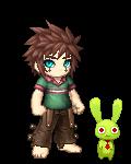 Xxcrimson-reaper-tenkaxX's avatar