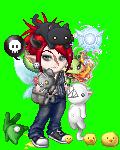 Trajedy's avatar
