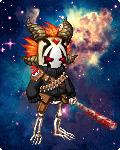 IIExumer's avatar