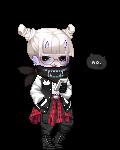 Sohviee's avatar