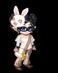 Fuzzy-Artemis's avatar