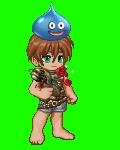 Rico_Samy's avatar